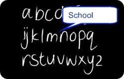 Danish Language School